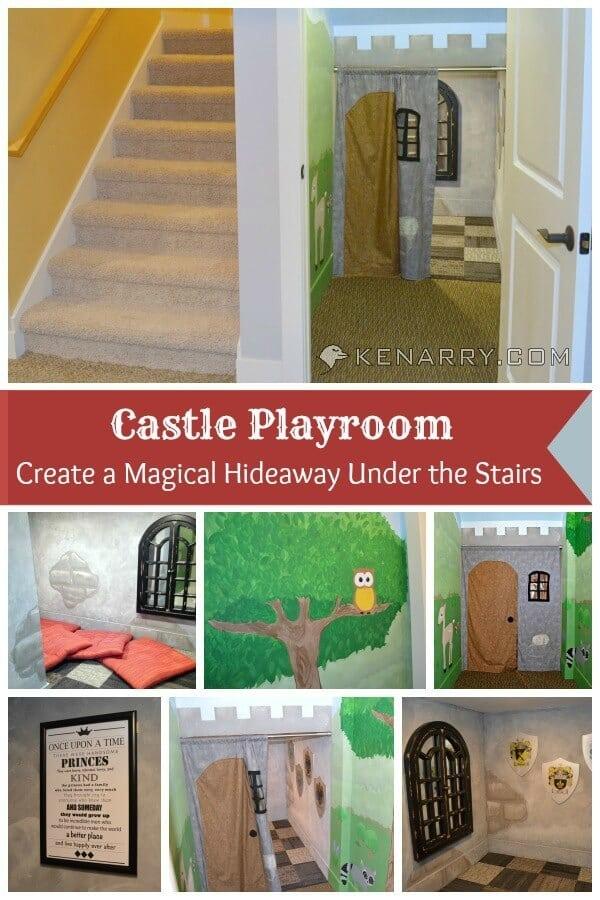 castleplayroomunderthestairs-adventure2