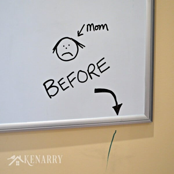 Funny Dry Erase Board Drawings Dry Erase Marker Removal i