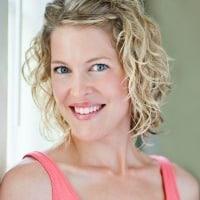 Melanie Zook, Fresh Start Nutrition