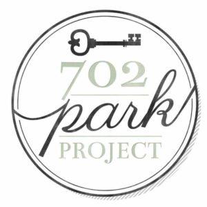 702 Park Project