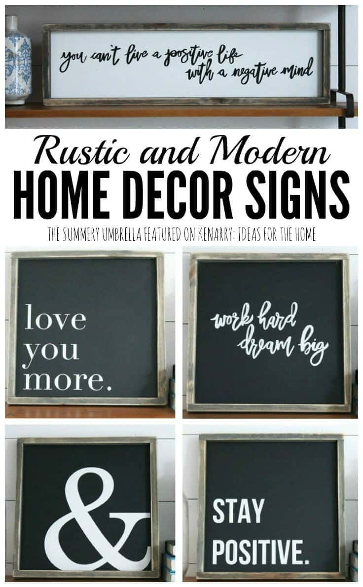 Home Decor Giveaway d e s i g n l o v f t home decor giveaway smart inspiration home decor giveaway 7 on design ideas Rustic And Modern Home Decor Giveaway