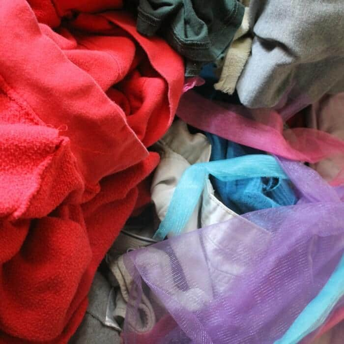 Awesome Laundry Hacks for People Who Hate Laundry