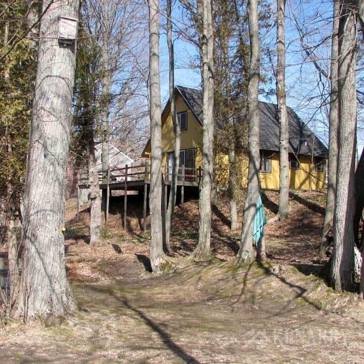 cottage-sunroom-front-porch-addition-plans8
