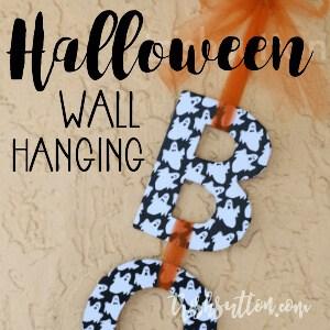 Boo-Halloween-Wall-Hanging-Festive-Decor-by-TrishSutton.com-