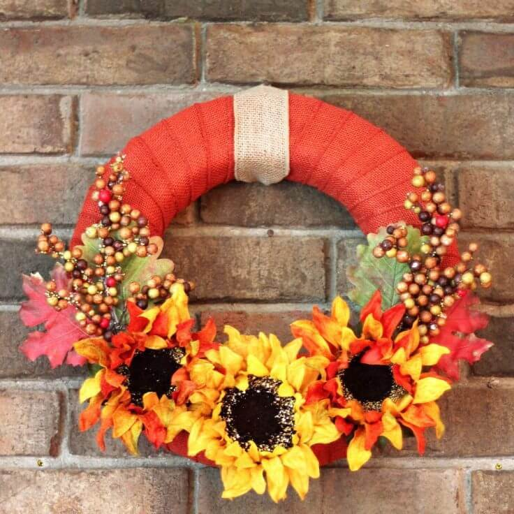 fall-wreath-14