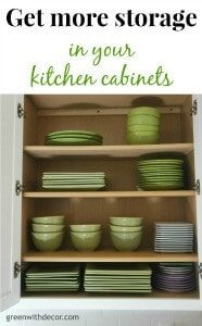 green-with-decor-extra-storage-in-the-kitchen-cabinets-new2