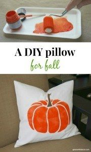 green-with-decor-fall-pillow-new