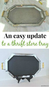 green-with-decor-making-over-an-old-thrift-store-tray-new