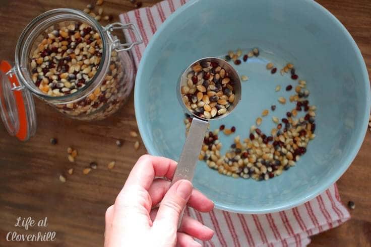 microwave-popcorn-in-a-bowl-add-popcorn
