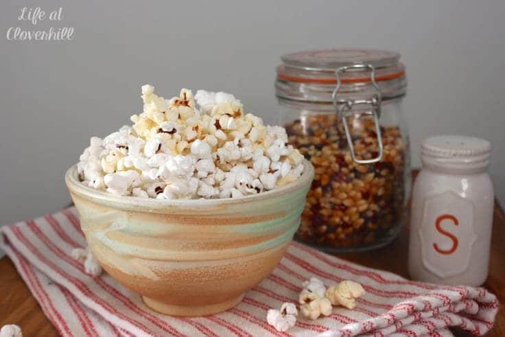 microwave-popcorn-in-bowl2