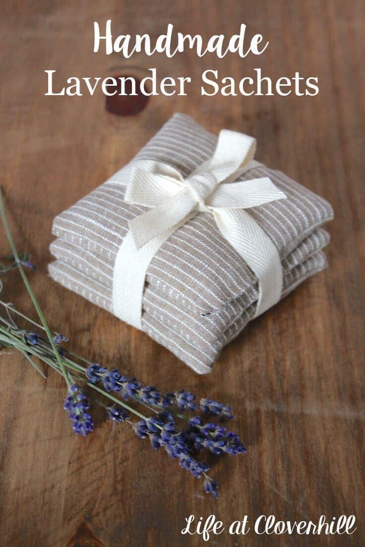 handmade-lavender-sachet-twigs
