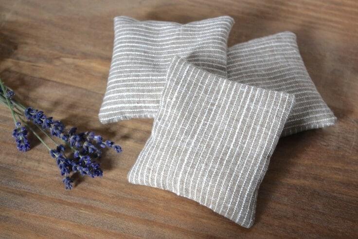 handmade-lavender-sachet