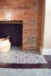 how-to-install-cement-tile-5