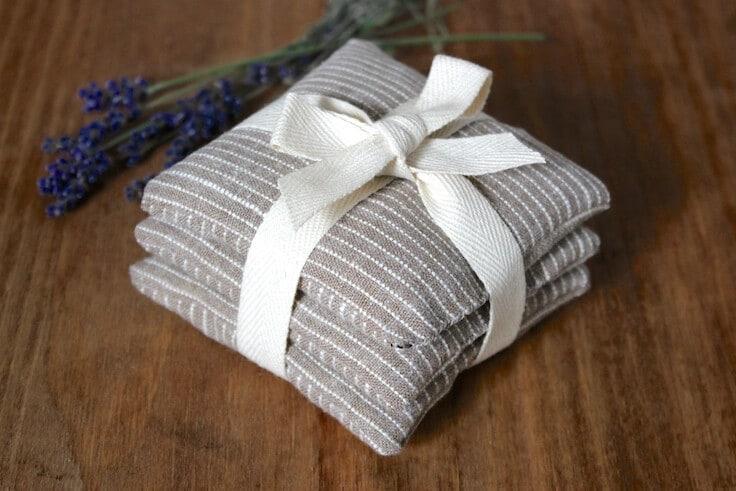 lavender-sachet-beige