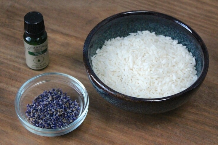 lavender-sachet-ingredients