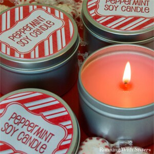 Peppermint S