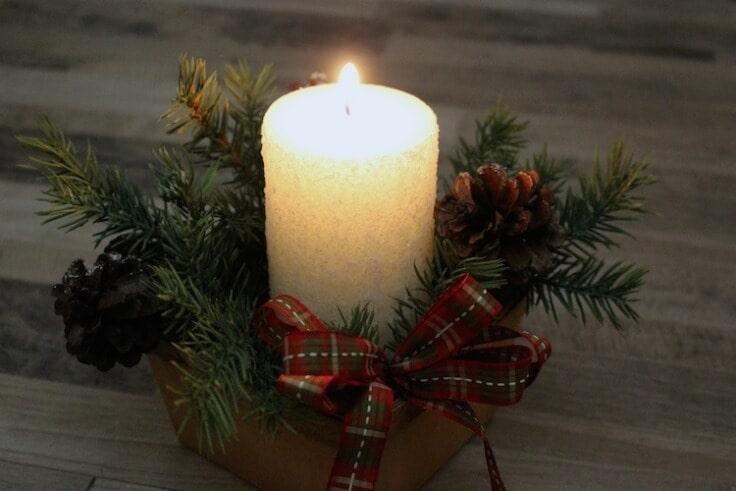 epsom-salt-lit-candle