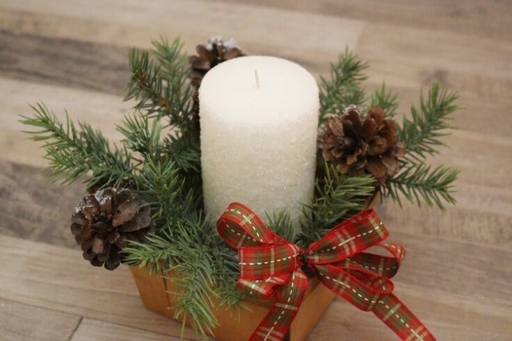 frosted-epsom-salt-candle