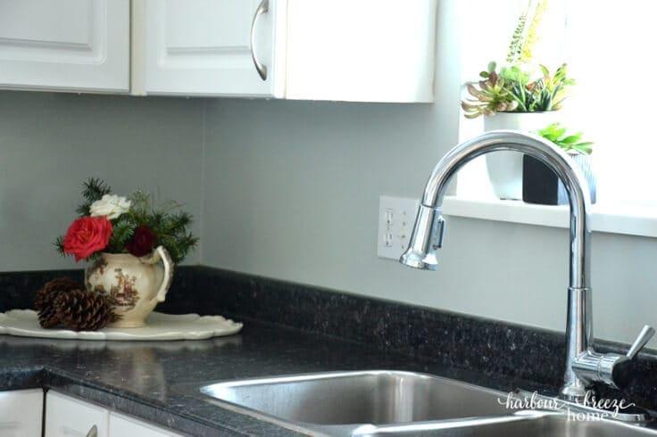 5 Budget-Friendly Ways to Totally Transform a Kitchen
