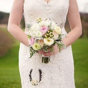 diy-wedding-flowers-bouquets