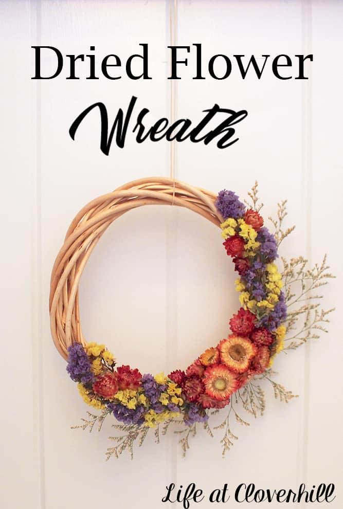 dried-flower-wreath-tutorial