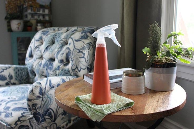 diy-essential-oil-citrus-furniture-spray